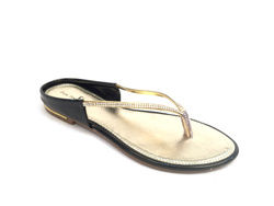 Shoe Bazar 285