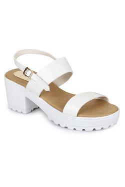 Sapatos 074