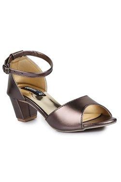 Sapatos 077