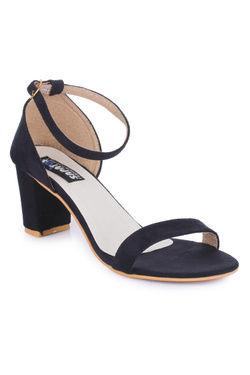 Sapatos 078