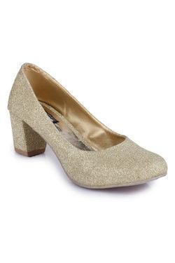 Sapatos 082
