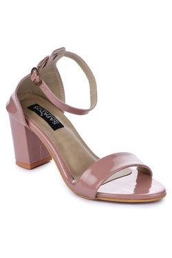 Sapatos 099