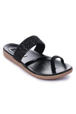 Sapatos 114