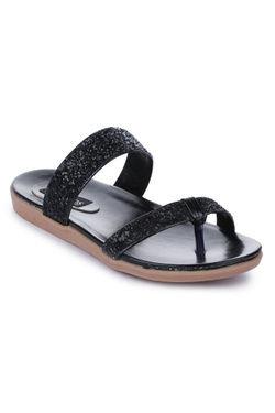 Sapatos 115