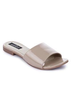 Sapatos 116