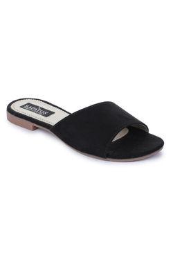 Sapatos 117