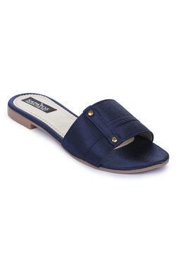 Sapatos 118