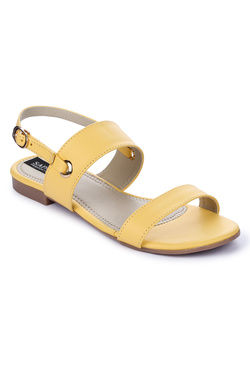 Sapatos 120