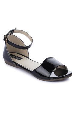 Sapatos 121