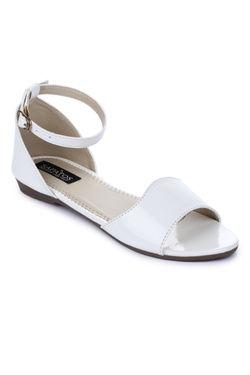 Sapatos 122