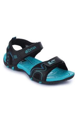 Sapatos 126