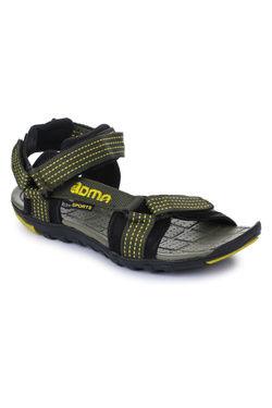 Sapatos 128