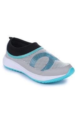 Sapatos 129