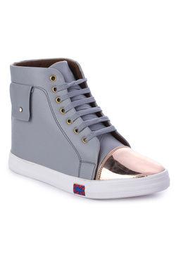 Sapatos 130