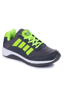 Sapatos 135