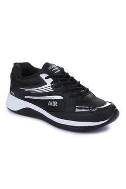 Sapatos 136