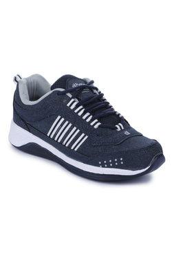 Sapatos 137