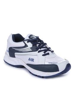 Sapatos 138