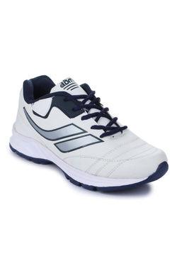 Sapatos 139