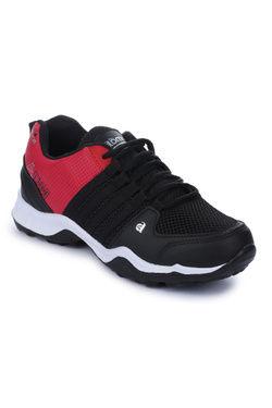Sapatos 141