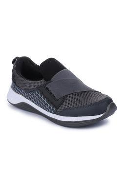 Sapatos 142