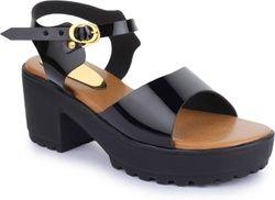 Sapatos 003