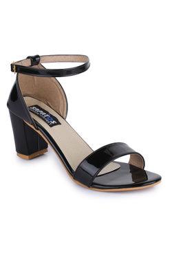 Sapatos 046