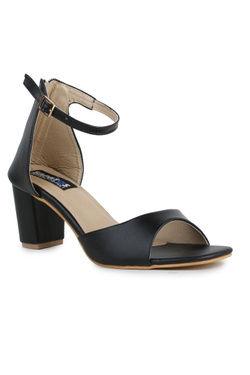 Sapatos 049