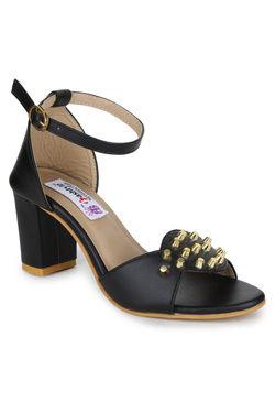 Sapatos 051
