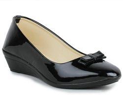 Sapatos 059