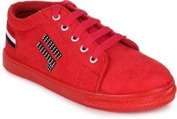 Sapatos 062