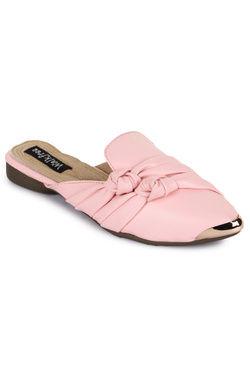 Sapatos 065