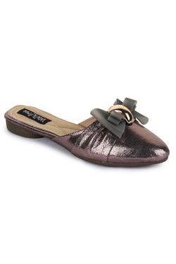 Sapatos 066