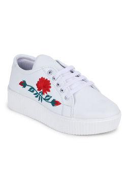 Sapatos 067