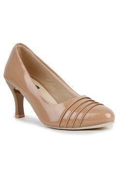 Sapatos 068