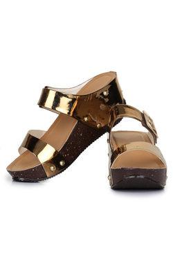 Sapatos 069