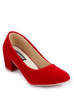 Sapatos 070
