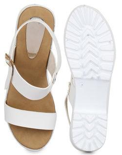 Sapatos 073