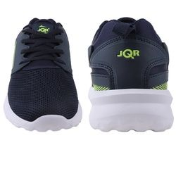JQR 136