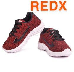 REDX 090
