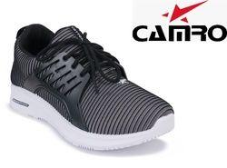 Camro 093