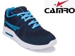 Camro 094