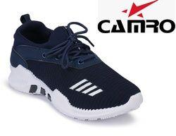Camro 097