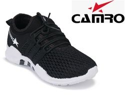 Camro 098