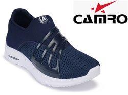 Camro 102