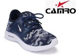 Camro 103