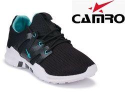 Camro 107