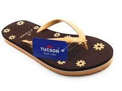 Tucson 095