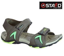 STAED STRIKER 057