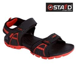 STAED STRIKER 047